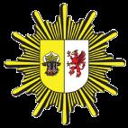 Landespolizei Mecklenburg Vorpommern
