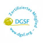 Deutsche Geusellschaft für systemische Therapie, Beratung und Familientherapie